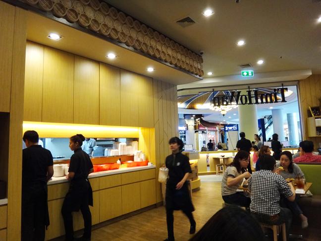 吃在曼谷:DSC03165.JPG