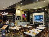 吃在曼谷:DSC02246.JPG
