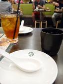 吃在曼谷:DSC03173.JPG
