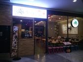 吃在曼谷:DSC_1344.JPG