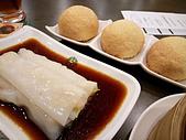 吃在曼谷:DSC_0646.JPG