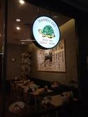 吃在曼谷:DSC_1345.JPG