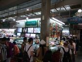走出曼谷:DSC_1664.JPG