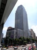 吃在曼谷:DSC04188.JPG