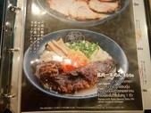 吃在曼谷:DSC_1349.JPG