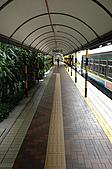 2010 東南亞之旅 VII:DSC_0506.JPG