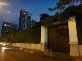 吃在曼谷:DSC02332.JPG