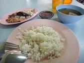 吃在清邁:CNX發清海南雞飯06_DSC02086.JPG