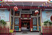 2010 東南亞之旅(換工小假期 II):DSC_0335.JPG