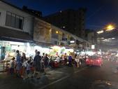 吃在曼谷:DSC02335.JPG