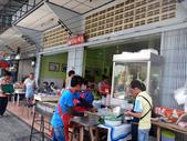 吃在清邁:CNX發清海南雞飯01_DSC02095.JPG