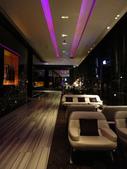 住在曼谷:DSC02010.JPG