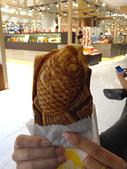 吃在曼谷:DSC02058.JPG