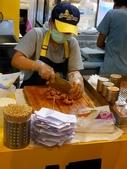 吃在曼谷:DSC_1381.JPG