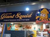 吃在曼谷:DSC_1017.JPG