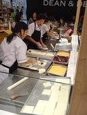 吃在曼谷:DSC02031.JPG
