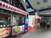 吃在曼谷:DSC_1371.JPG