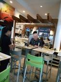 吃在曼谷:DSC_1379.JPG