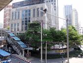 吃在曼谷:DSC04189.JPG