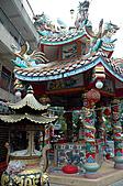2010 東南亞之旅(換工小假期 II):DSC_0338.JPG