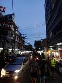 吃在曼谷:DSC02319.JPG