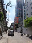 吃在曼谷:DSC04190.JPG
