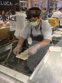 吃在曼谷:DSC02028.JPG