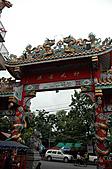 2010 東南亞之旅(換工小假期 II):DSC_0340.JPG