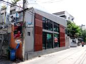 吃在曼谷:DSC04192.JPG