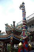 2010 東南亞之旅(換工小假期 II):DSC_0341.JPG