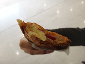 吃在曼谷:DSC02060.JPG