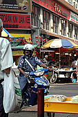 2010 東南亞之旅 VIII:DSC_0159.JPG