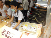 吃在曼谷:DSC02056.JPG