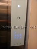 泰國清邁OnePlus HuayKaew condo 出租:DSC00416_電梯.JPG