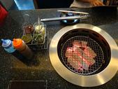 吃在曼谷:DSC04196.JPG