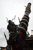 2010 東南亞之旅(換工小假期 II):DSC_0344.JPG