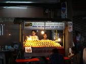 吃在曼谷:DSC02347.JPG