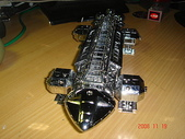 SPACE1999:蒼鷹號(2)