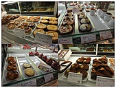 法米法式甜點:DSC05344.jpg