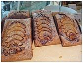 法米法式甜點:DSC05346.jpg
