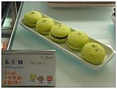 法米法式甜點:DSC05349.jpg