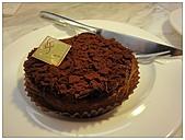 法米法式甜點:DSC05356.jpg