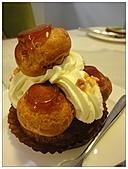 法米法式甜點:DSC05357.jpg