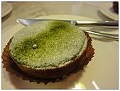 法米法式甜點:DSC05359.jpg