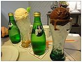 法米法式甜點:DSC05367.jpg