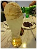 法米法式甜點:DSC05368.jpg