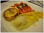 法米法式甜點:DSC05370.jpg