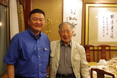 1030608,Uncle Moon:EAC_1911.JPG