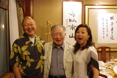 1030608,Uncle Moon:EAC_1913.JPG
