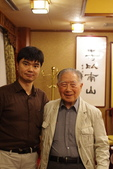 1030608,Uncle Moon:EAC_1916.JPG